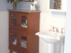 Bathroom Display 017